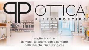 Ottica Piazza Pontida